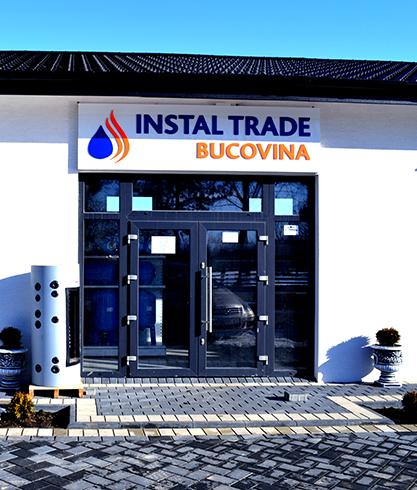 instal_trade