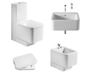 Cadre sustinere obiecte sanitare