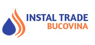 Instal Trade Bucovina